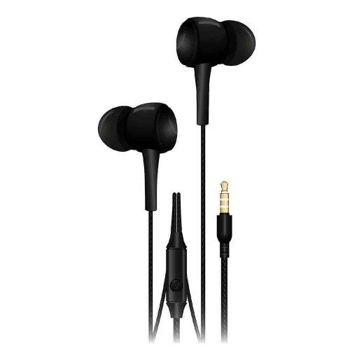 fone de ouvido intra auricular ep 02bk c3plus 49953 2000 201292