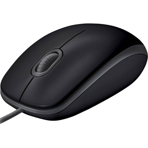 mouse usb m110 logitech preto 49994 2000 201254