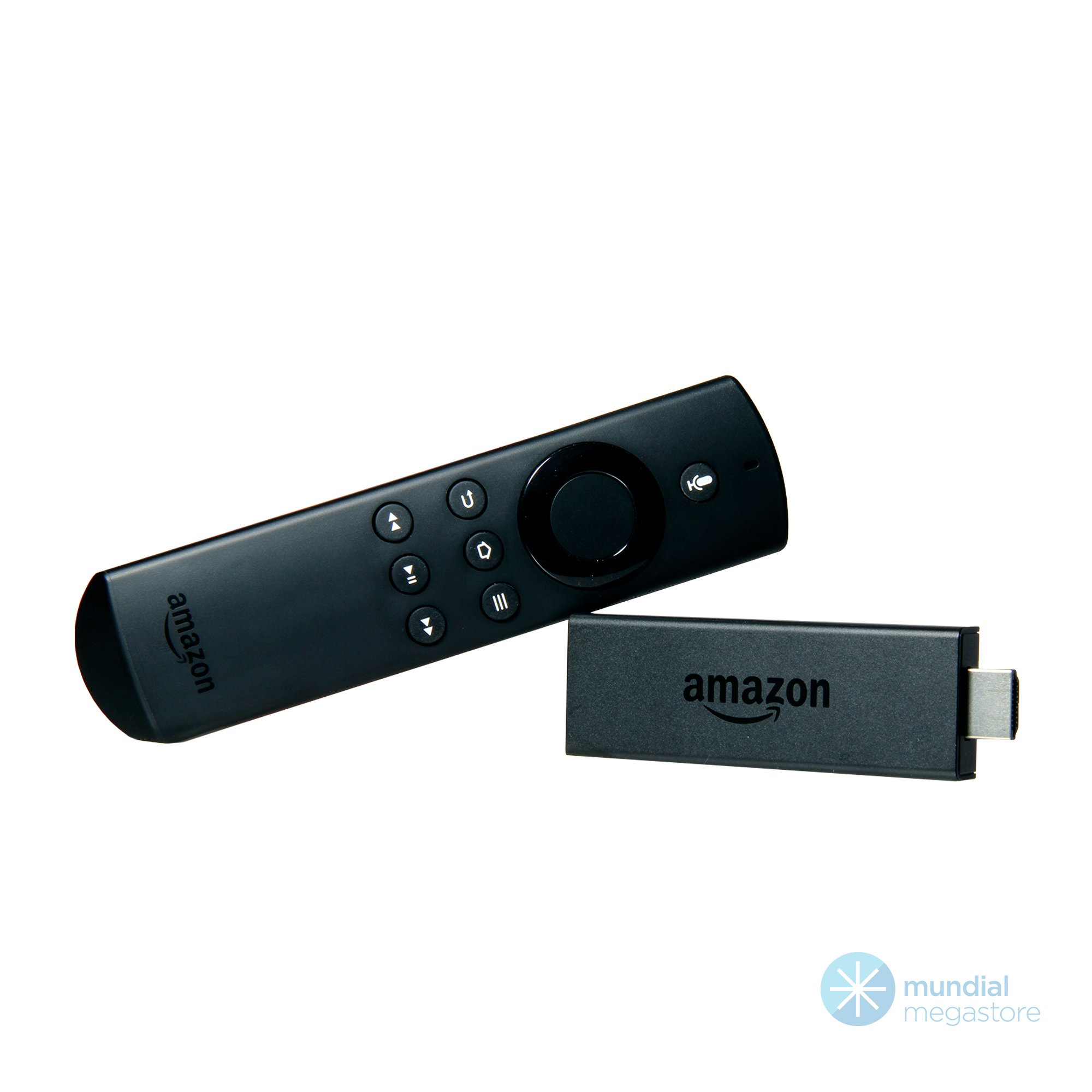 receptor conversor smart fire tv stick amazon 46437 2000 196054