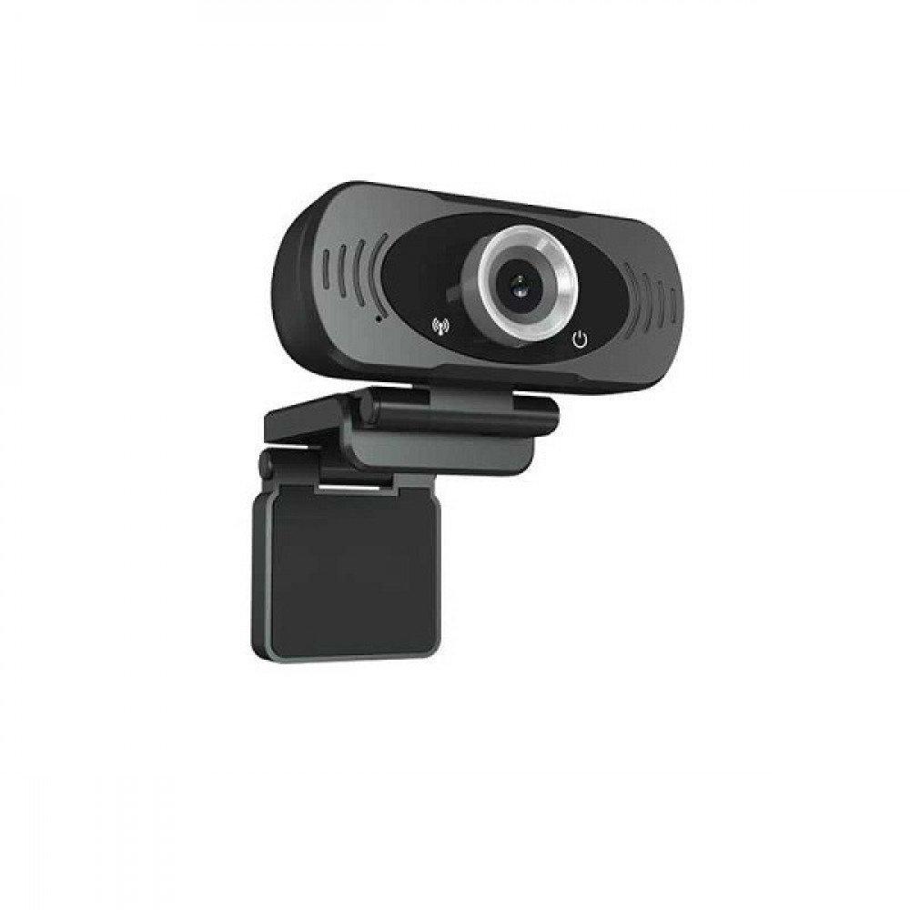 webcam imi xiomi w88 gira 360 cmsxj22a 1080p 50037 2000 201311