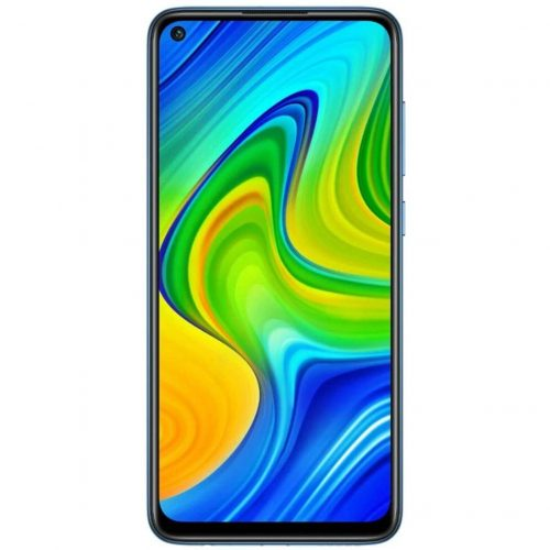 celular xiaomi redmi note 9 128gb 4gb 2 chip mindnight grey 50061 2000 201548