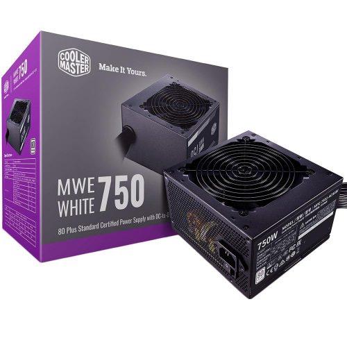 fonte atx gamer 750w cooler master mwe 50062 2000 201352