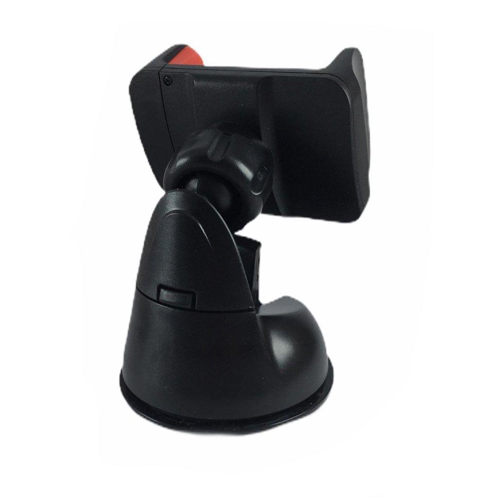 suporte veicular para celular ff0022 xtrad 50136 2000 201564