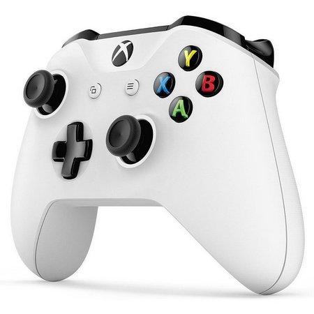 video game xbox one slim hd 1tb branco 50129 2000 201492