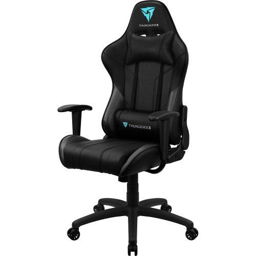 cadeira gamer e seu thunderx3 ec3 preta 48201 2000 198589 1