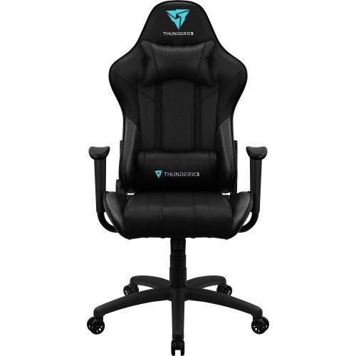 cadeira gamer e seu thunderx3 ec3 preta 48201 2000 198590 1