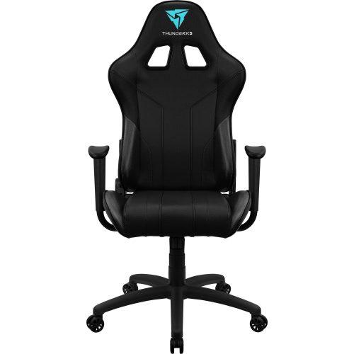 cadeira gamer e seu thunderx3 ec3 preta 48201 2000 198591 1