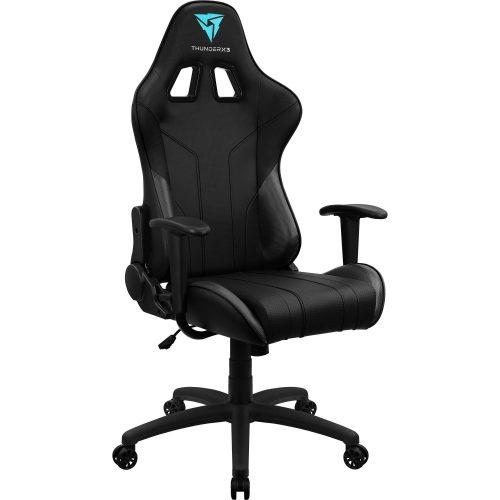 cadeira gamer e seu thunderx3 ec3 preta 48201 2000 198592 1
