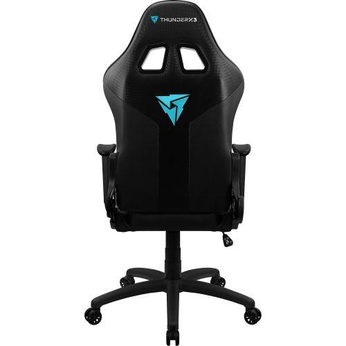 cadeira gamer e seu thunderx3 ec3 preta 48201 2000 198595 1