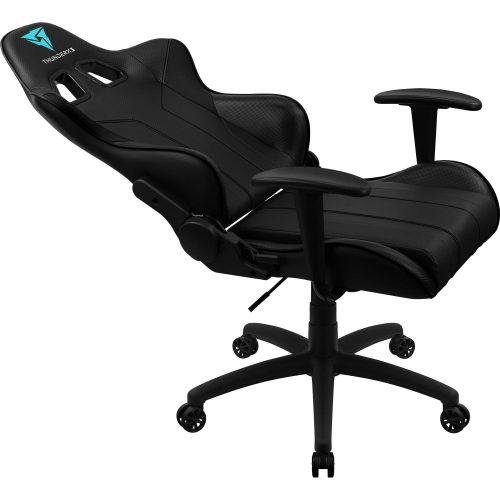 cadeira gamer e seu thunderx3 ec3 preta 48201 2000 198596 1