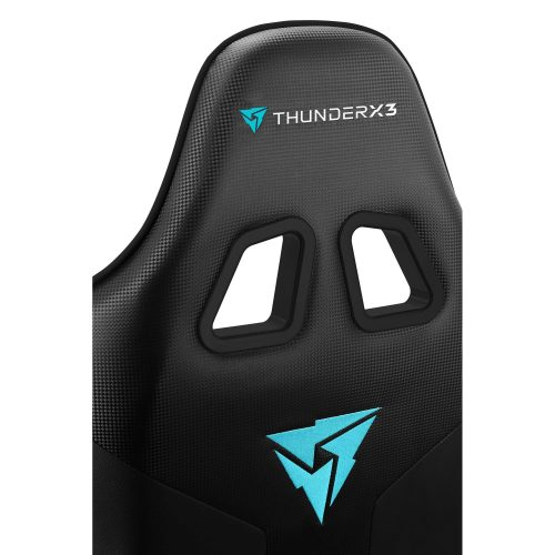 cadeira gamer e seu thunderx3 ec3 preta 48201 2000 198597 1