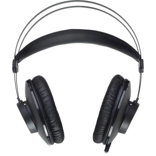 fone de ouvido estoque esgotando akg profissional k52 preto 43188 2000 180555 1