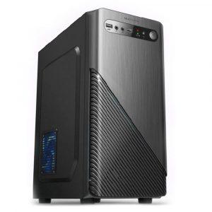 gabinete micro atx ga190 com fonte ps 200w multilaser s cabo 50384 2000 201826 1