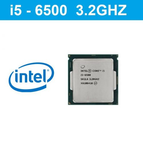 kit 1151 oem asus b150m plus intel i5 6500 32ghz 50374 2000 201727 1