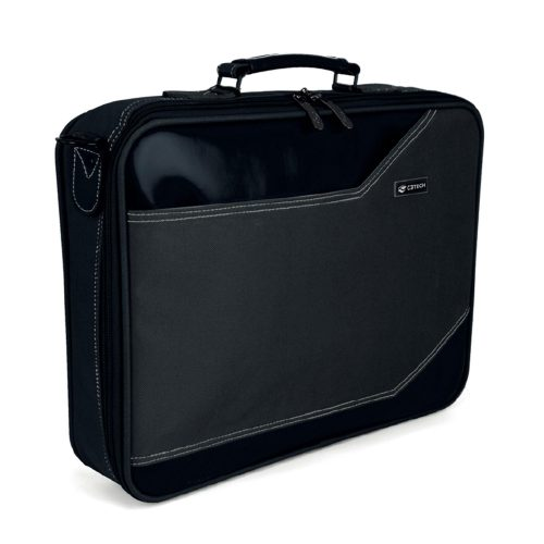 maleta para notebook extraordinario c3tech ml 100bk preta 156 manhattan 50293 2000 201592 1