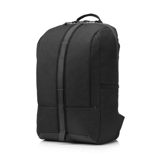mochila para notebook extra preta hp 156 commputer 50294 2000 201591 1