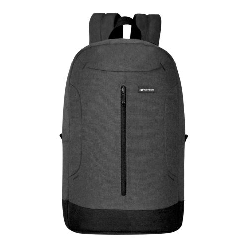 mochila para notebook facil c3tech mc 20gy cinza 156 dublin 50292 2000 201593 1