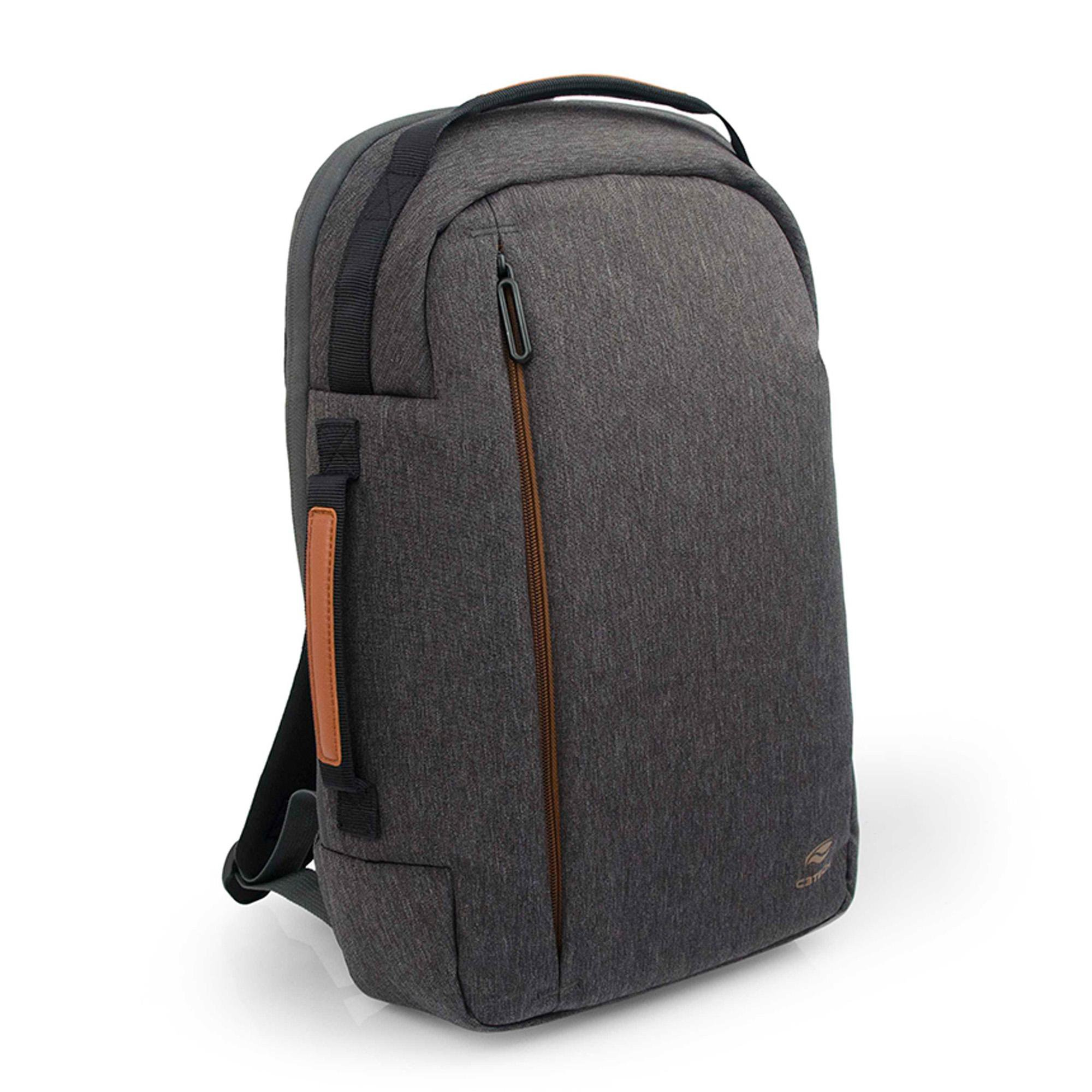 mochila para notebook incrivel c3tech mc 30gy cinza 156 london 50290 2000 201595 1