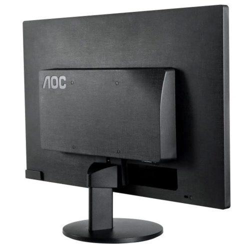 monitor aoc 185 led e970swhnl hdmi 50375 2000 201799 1