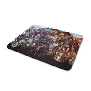 mouse pad gamer game of thrones personagens 50393 2000 201752 1
