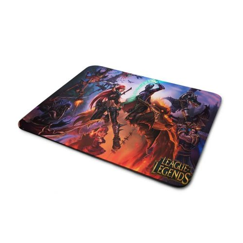 mouse pad gamer league of legends campeoes 50389 2000 201758 1