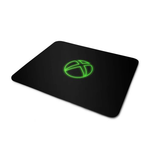 mouse pad gamer logo xbox 50394 2000 201760 1