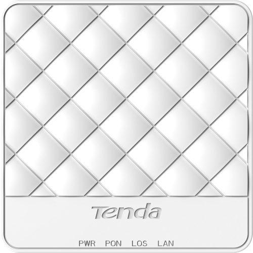 onu gpon provado branco tenda giga g103 50271 2000 201675 1