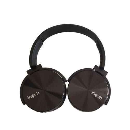 fone de ouvido bluetooth sem fio 2246 d inova preto 50152 2000 201926 1