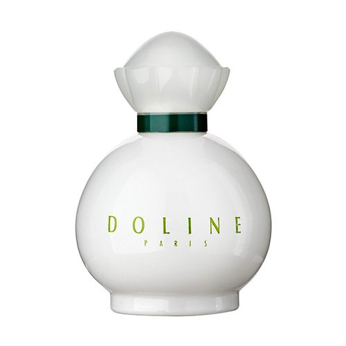 perfume via paris dolline paris feminino edt 100 ml 36600 2000 177860 1