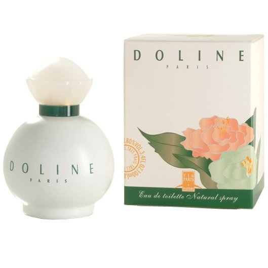 perfume via paris dolline paris feminino edt 100 ml 36600 2000 177861 1