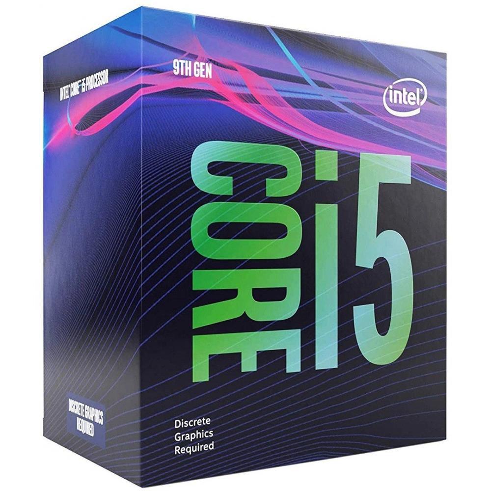 processador intel 1151 i5 9400f 29 9m g9 sem video 50352 2000 201837 1