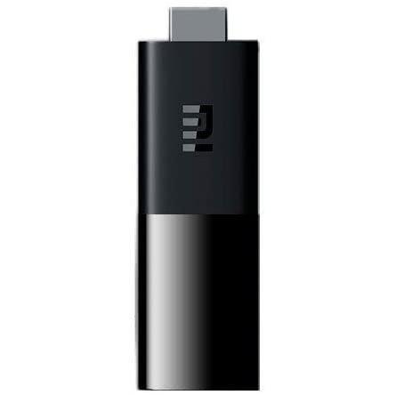 receptor conversor smart mi tv stick xiaomi mdz 24 aa 50303 2000 201698 1