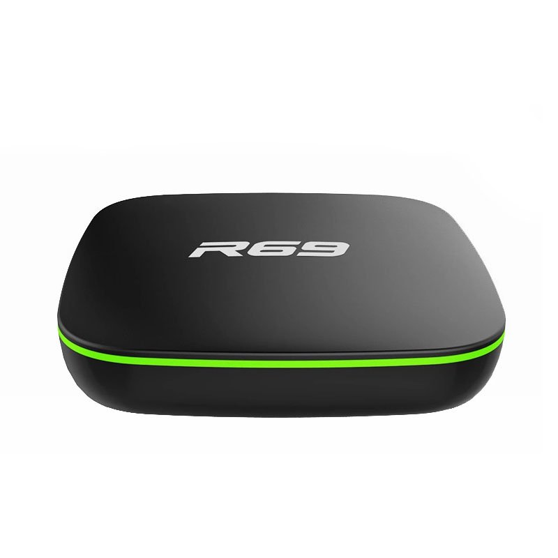 receptor google tv box 4gb 32m 8k r69 ultra hd d5 android 91 50145 2000 201511 1
