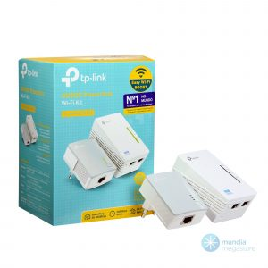 wireless extensor de alcance tp link tl wpa4220 kit powerline av500mbps 43777 2000 195991 1