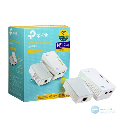 wireless extensor de alcance tp link tl wpa4220 kit powerline av500mbps 43777 2000 195991 1