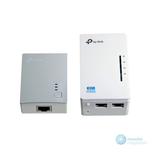wireless extensor de alcance tp link tl wpa4220 kit powerline av500mbps 43777 2000 195992 1