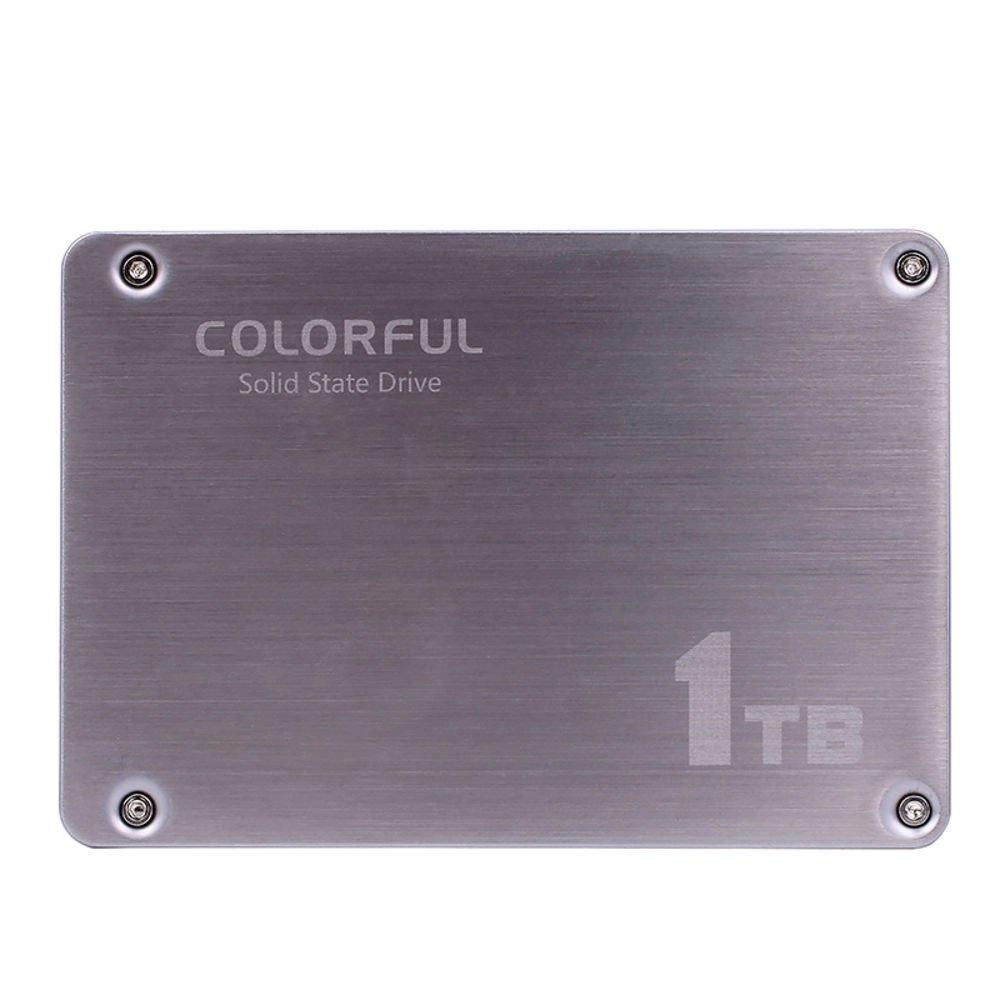 hd sata3 ssd 1tb 25 colorful sl500 sb46 50492 2000 201974 1