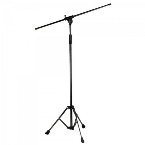 pedestal p 2 extraordinario ask mgp preto microfones girafa 46506 2000 195603 1