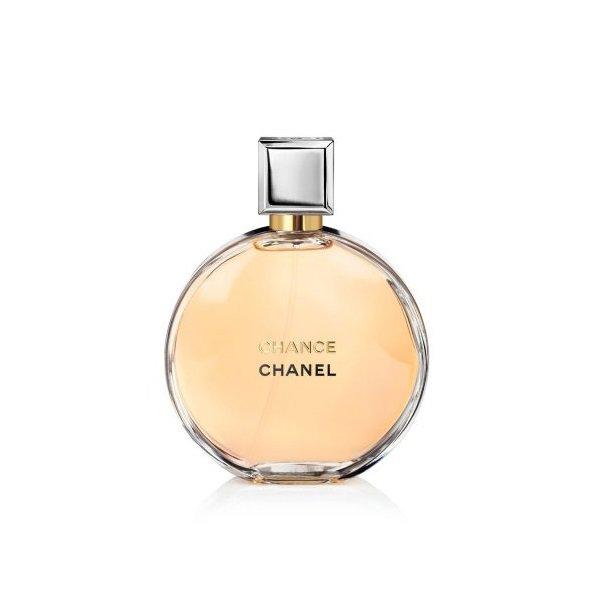 perfume chanel chance eau edt feminino 100ml 29911 2000 193435 1