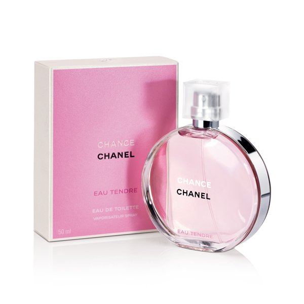 perfume chanel chance eau tendre edt feminino 100ml 6754 2000 42675 1