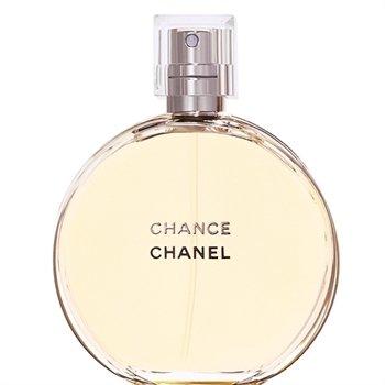 perfume chanel chance eau tendre edt feminino 100ml 6754 2000 62672 1