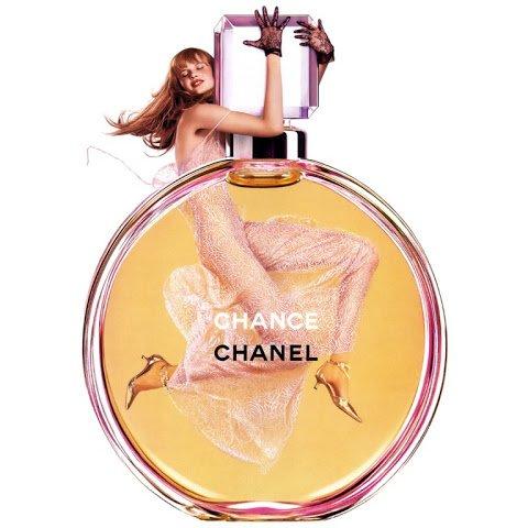 perfume chanel chance eau tendre edt feminino 100ml 6754 2000 62679 1