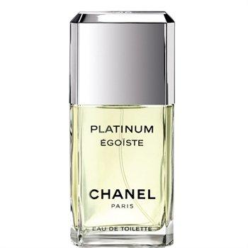 perfume chanel egoiste platinum pour homme masculino edt 100 ml 31235 2000 141736 1