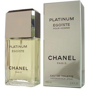 perfume chanel egoiste platinum pour homme masculino edt 100 ml 31235 2000 141743 1