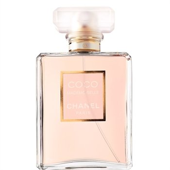 perfume coco chanel mademoiselle edp feminino 100ml 24236 2000 87561 1