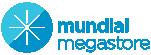 Mundial Megastore é a Maior Loja de Informática e Importados de Ribeirão Preto